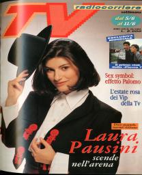 Anno 1994 Fascicolo n. 23