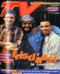Anno 1994 Fascicolo n. 24
