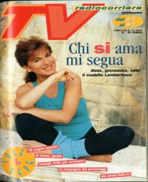 Anno 1994 Fascicolo n. 27