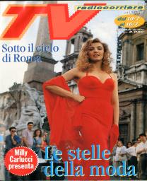 Anno 1994 Fascicolo n. 28