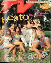 Anno 1994 Fascicolo n. 29