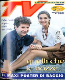 Anno 1994 Fascicolo n. 30