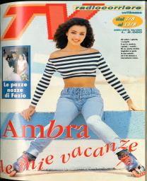 Anno 1994 Fascicolo n. 32