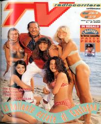 Anno 1994 Fascicolo n. 35