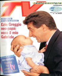 Anno 1994 Fascicolo n. 38