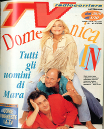 Anno 1994 Fascicolo n. 39