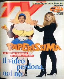 Anno 1994 Fascicolo n. 41