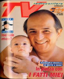 Anno 1994 Fascicolo n. 42