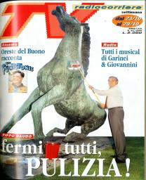 Anno 1994 Fascicolo n. 43