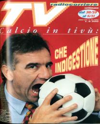 Anno 1994 Fascicolo n. 44
