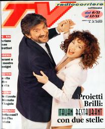 Anno 1994 Fascicolo n. 45