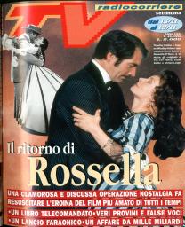 Anno 1994 Fascicolo n. 46