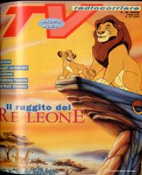 Anno 1994 Fascicolo n. 47