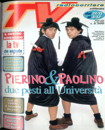 Anno 1994 Fascicolo n. 48
