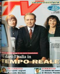 Anno 1994 Fascicolo n. 49
