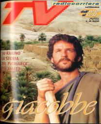 Anno 1994 Fascicolo n. 50
