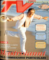 Anno 1994 Fascicolo n. 51