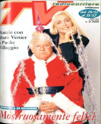 Anno 1994 Fascicolo n. 52
