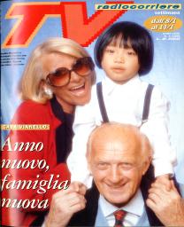 Anno 1995 Fascicolo n. 2