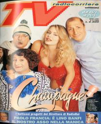 Anno 1995 Fascicolo n. 3
