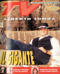 Anno 1995 Fascicolo n. 4