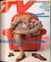 Anno 1995 Fascicolo n. 5