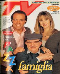 Anno 1995 Fascicolo n. 6