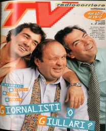 Anno 1995 Fascicolo n. 7