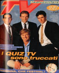 Anno 1995 Fascicolo n. 8