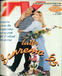 Anno 1995 Fascicolo n. 9