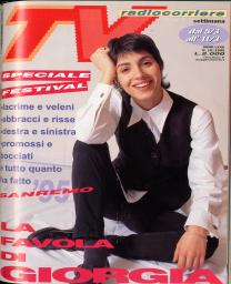 Anno 1995 Fascicolo n. 10