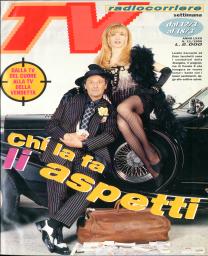 Anno 1995 Fascicolo n. 11
