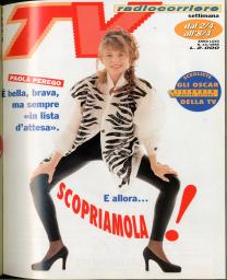 Anno 1995 Fascicolo n. 14