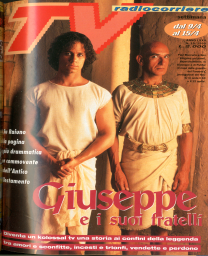 Anno 1995 Fascicolo n. 15