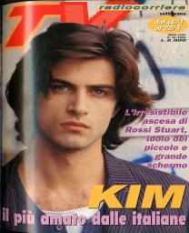 Anno 1995 Fascicolo n. 16