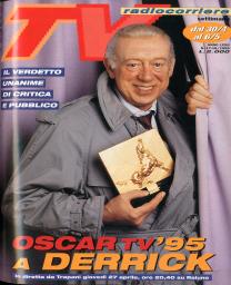 Anno 1995 Fascicolo n. 17