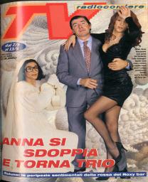 Anno 1995 Fascicolo n. 19