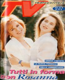 Anno 1995 Fascicolo n. 21