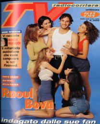 Anno 1995 Fascicolo n. 23
