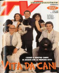 Anno 1995 Fascicolo n. 24