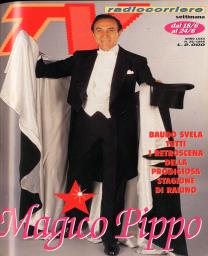 Anno 1995 Fascicolo n. 25