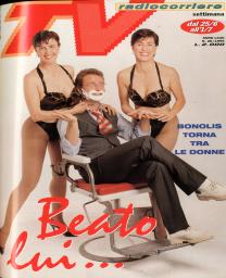 Anno 1995 Fascicolo n. 26