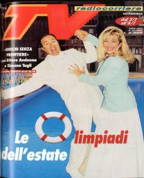 Anno 1995 Fascicolo n. 27