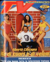 Anno 1995 Fascicolo n. 28