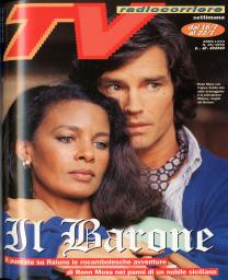 Anno 1995 Fascicolo n. 29