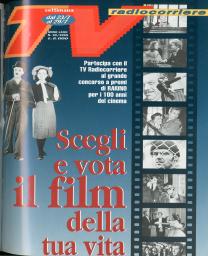 Anno 1995 Fascicolo n. 30
