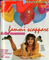 Anno 1995 Fascicolo n. 31