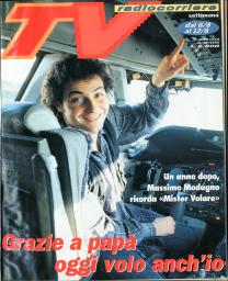 Anno 1995 Fascicolo n. 32