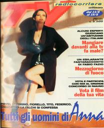 Anno 1995 Fascicolo n. 33