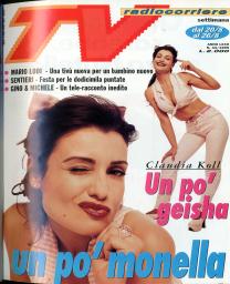 Anno 1995 Fascicolo n. 34